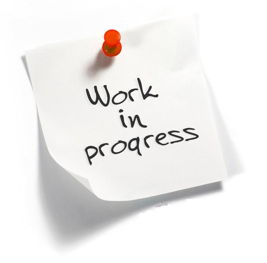 logo_work_in_progress2