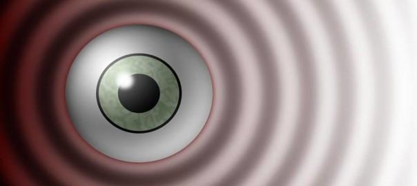 ipnosi-per-curiosi